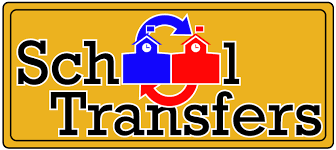 Interdistrict Transfer Information