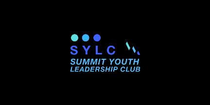 ​Summer Youth Leadership Club Summer Camp