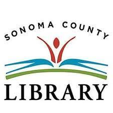 Sonoma County Library Student One Card