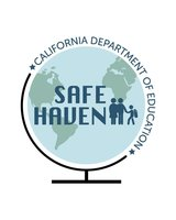 Safe Haven Initiative / Iniciativa de Refugio Seguro