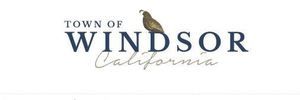 ​The Town of Windsor and Safe Routes / La ciudad de Windsor y Ruras Seguras
