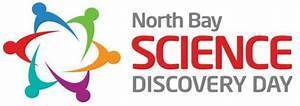NB Science Day