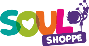 Soul Shoppe Parent Night