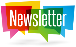 WUSD Newsletter September 2019