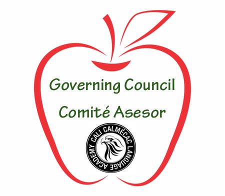 Governing Council