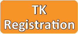 TK Registration