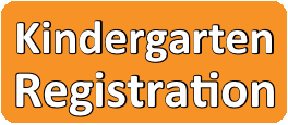 Kinder Registration